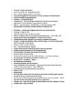 SMC330Y1 Lecture Notes - Burning Bush