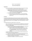 SOC101Y1 Lecture Notes - Notre-Dame-De-Grâce, Juvenile Delinquency, Albion Woodbury Small