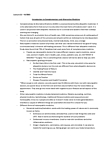 HLTA02H3 Lecture Notes - Lecture 11: Naturopathy, Allopathic Medicine, Herbalism
