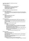 IAT 267 Lecture Notes - Lecture 2: Game Programmer, Iterative Design, Electrical Network