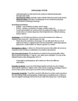 ANT 1101 Lecture Notes - Social Representation, Prosumer, Web 2.0
