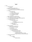 HIST 1002 Lecture Notes - Kulak, Gosplan, Staling