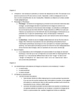 FREB44H3 Study Guide - Midterm Guide: Vowel, State Agency For National Security, Croissant