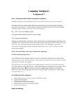 Assignment5.wiz