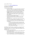 POL301Y1 Lecture Notes - Denkyira, Golden Stool, The Adverts