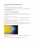 BIO120H1 Lecture Notes - Atmospheric Circulation, Sonoran Desert, Kazakh Steppe