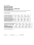 Peer Evaluation Blank Form.docx