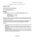 ECON 1000 Study Guide - Final Guide: Greco Pizza Restaurant, Economic Equilibrium, Demand Curve