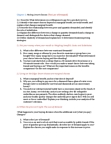 ECO105Y1 Chapter Notes - Chapter 2: Marginal Utility, Rolex