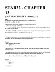 STAB22-LEC13-(13,14).doc