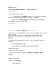 STAB22-LEC01-(1,2,3).rtf