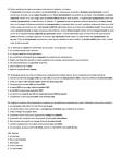 FSL221Y1 Study Guide - Midterm Guide: Le Rire, La Nature, Nappe
