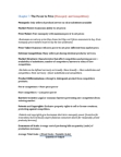 ECO105Y1 Study Guide - Market Power, Fixed Cost, Monopolistic Competition