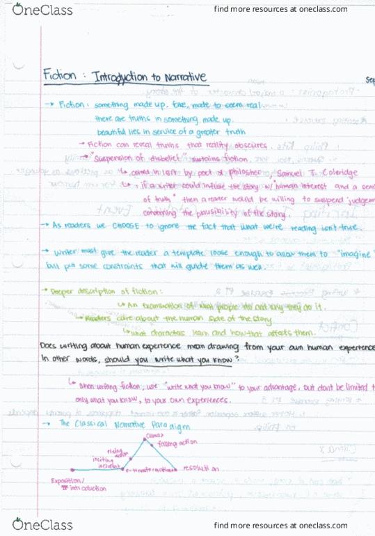 Ubc writing help
