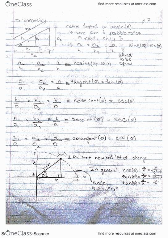 Notability Notion