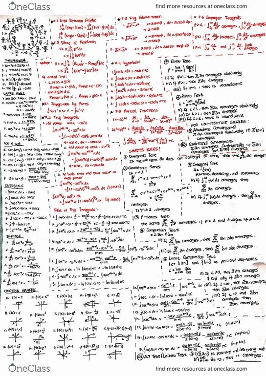 All Educational Materials for Kitsela, Roman - OneClass