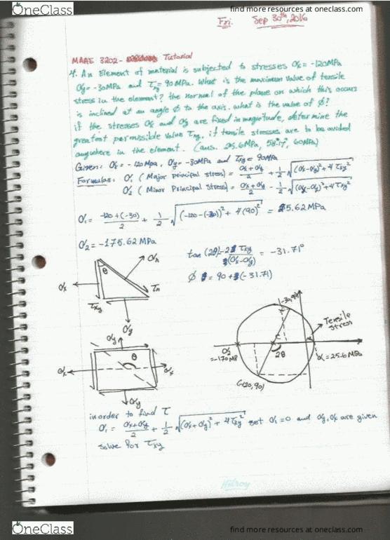 Carleton university essay help