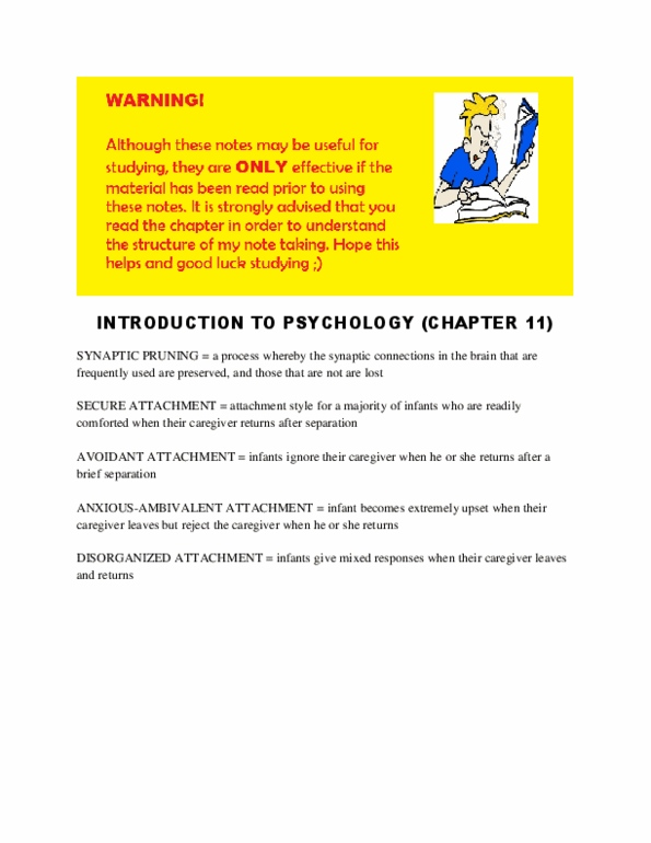 PSY100H1 Study Guide - Midterm Guide: Scientific Literacy, Scientific  Method, Pseudoscience