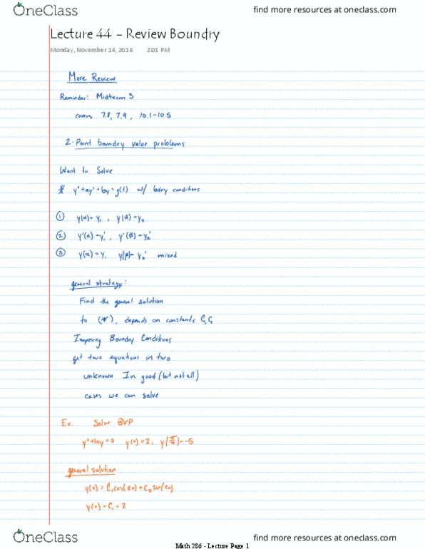 MATH 286 UIUC midtermsolutions_2