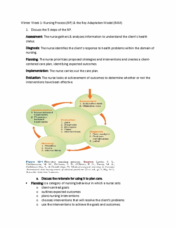 Nse homework helpline