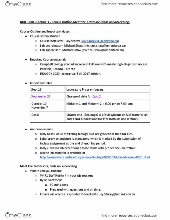 radiometrisk dating masteringbiology