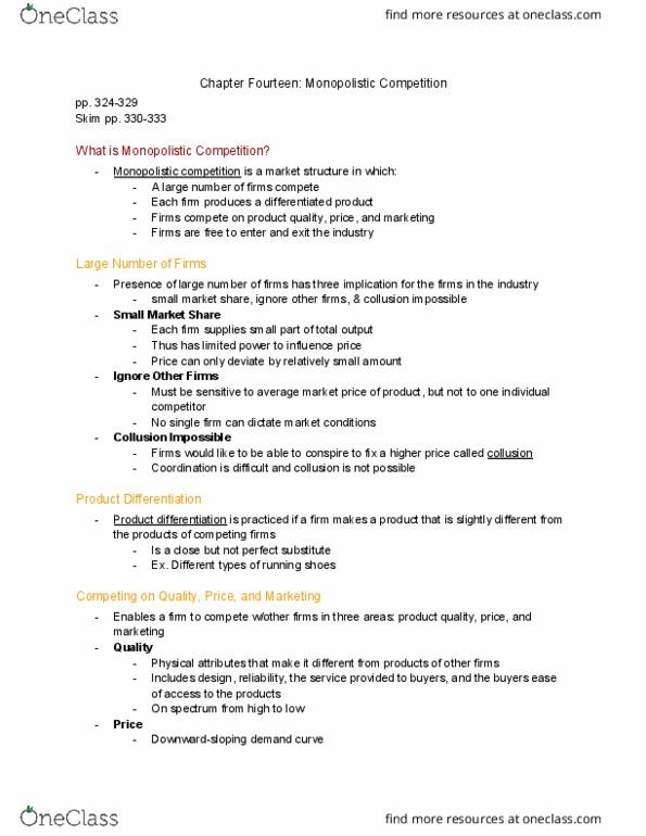 Economics 1022A/B Lecture 3: Jan12LecNotes-GDP