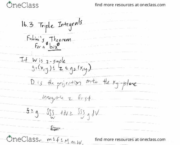 All Educational Materials for Bao, Erkao - OneClass