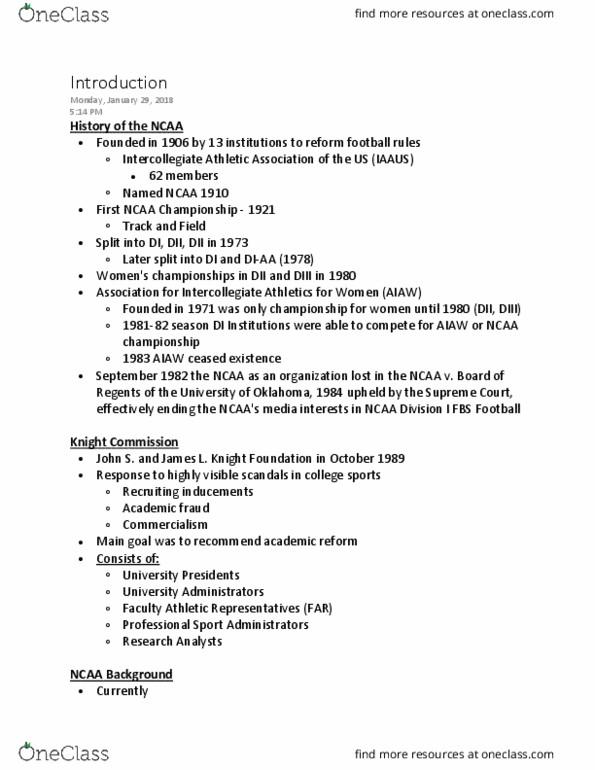 Umn Academic Calendar.Kin 3126w Study Guide Midterm Guide Osteoporosis Goal Orientation Breast Cancer