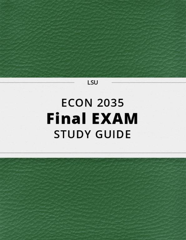 OneClass - Better Grades Now