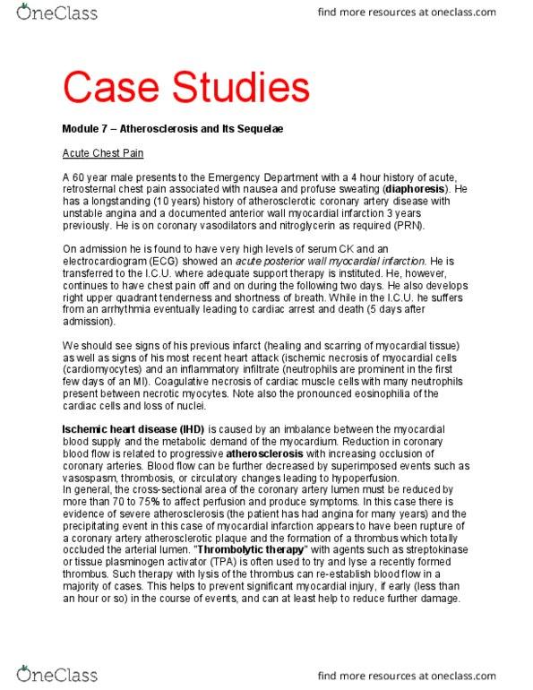 Writ placement exam (oct. 27, 2010) | um advising commons.