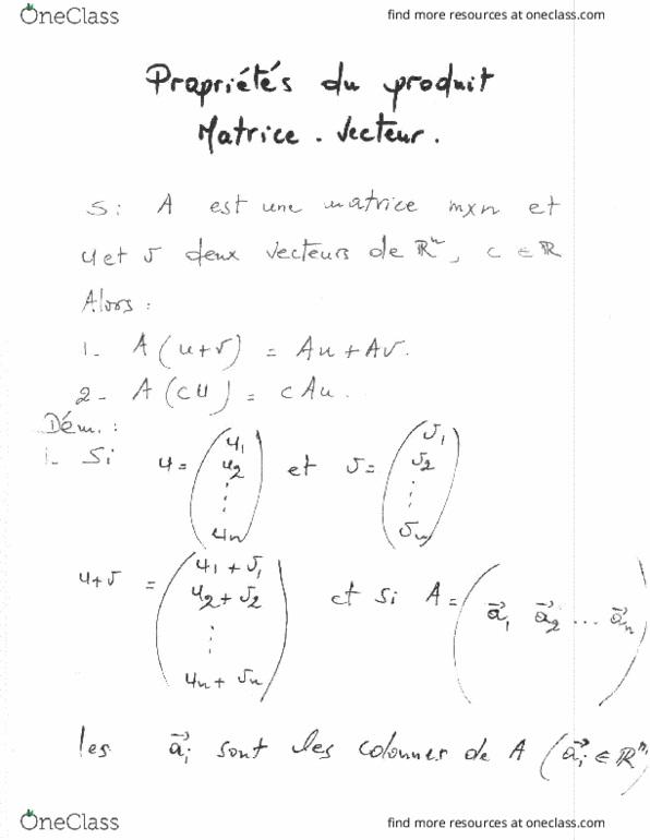 MATH-1057FL Study Guide - Comprehensive Final Exam Guide -