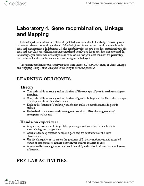 BIO2133- Final Exam Guide - Comprehensive Notes for the exam ( 39 pages on human genetic map, order genetic map, concept map, genetic code map, patricia map, hierarchy map, person standing on a map, symptom map, sequencing map, library map, antigen map, dna map, cloning map, vector map, plasmid map, norman map, ebola outbreak 2014 map, chromosome map, europe genetic map, genome map,