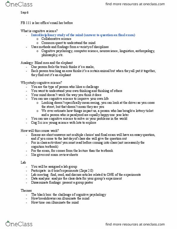 Product design gcse coursework help
