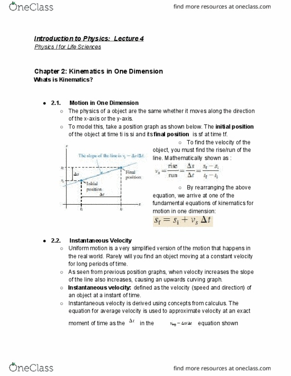 PHYA11H3 Lecture 22: [PHYA11][Lec 22]-[Chap  15 4-15 5_ Simple Harmonic  Motion, and Vertical Oscillation]