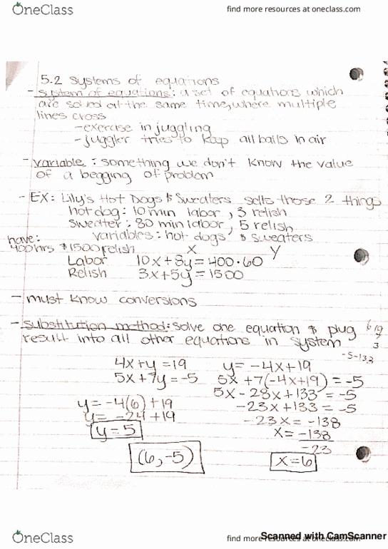 caib exam re write as a logarithmic equation