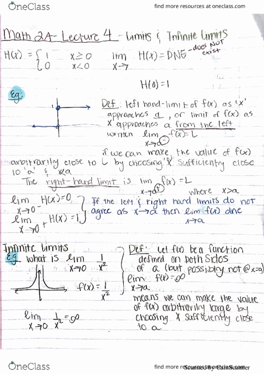 MATH 2A Lecture Notes - Lecture 24: Minimax, Mox Fuel