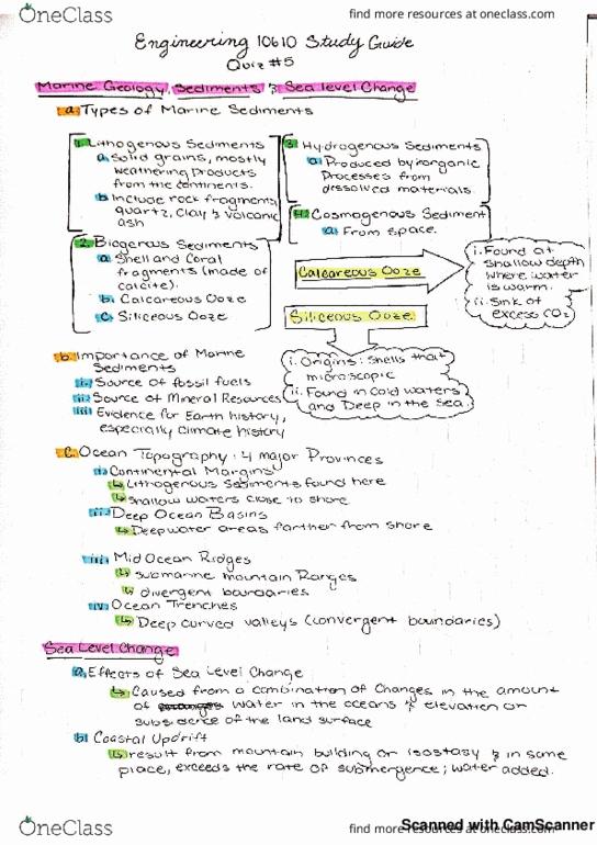 ENGR 10610 Quiz: ENGR 10610 Quiz 5_part 4