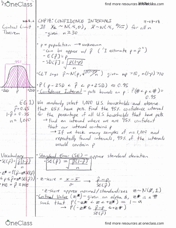 Ucsd math 11