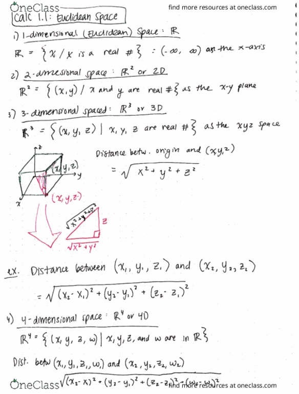 Homework help for grade 2