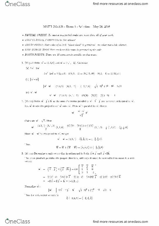 Bio 213 Exam 3 At George Mason University Manual Guide