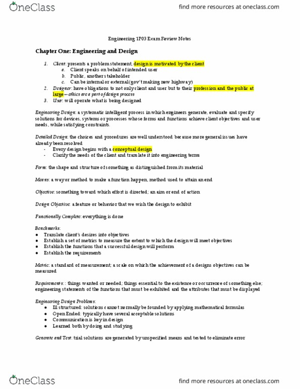 engineer p study guide final canadian council  professional engineers water bottle