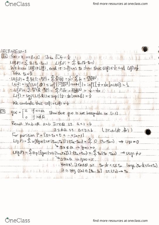 Grade 1 homework help