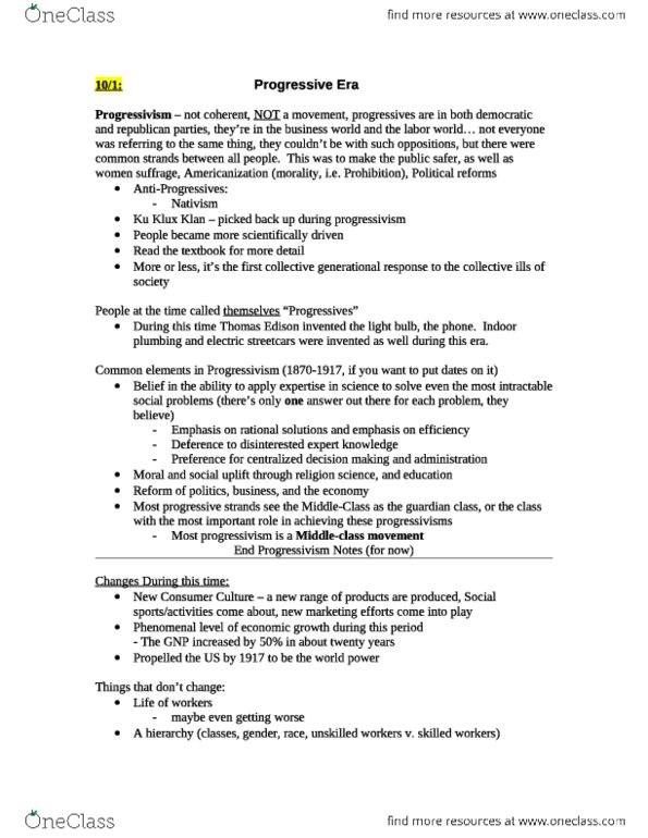 See paper details essays