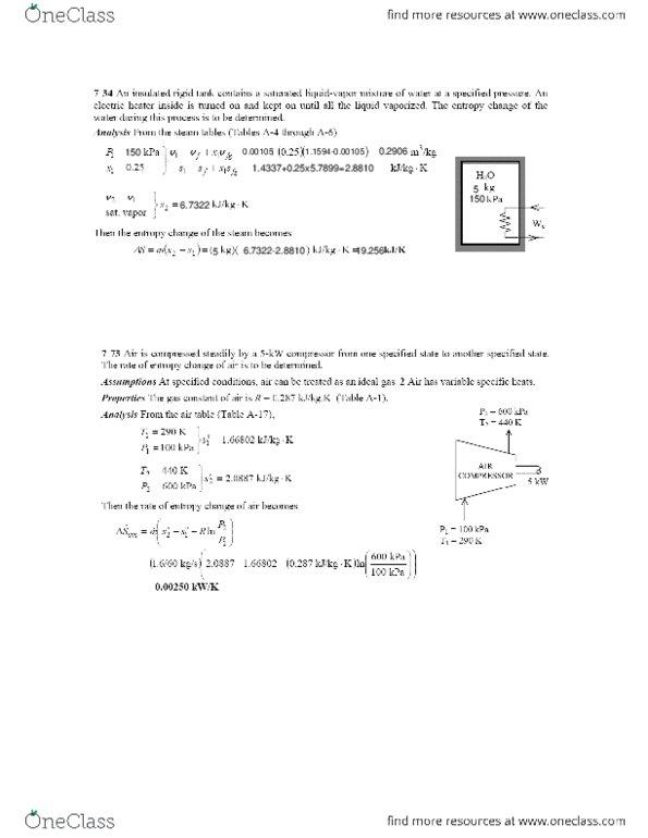 ME 559 - Finite Element Methods pp  1~77 pdf