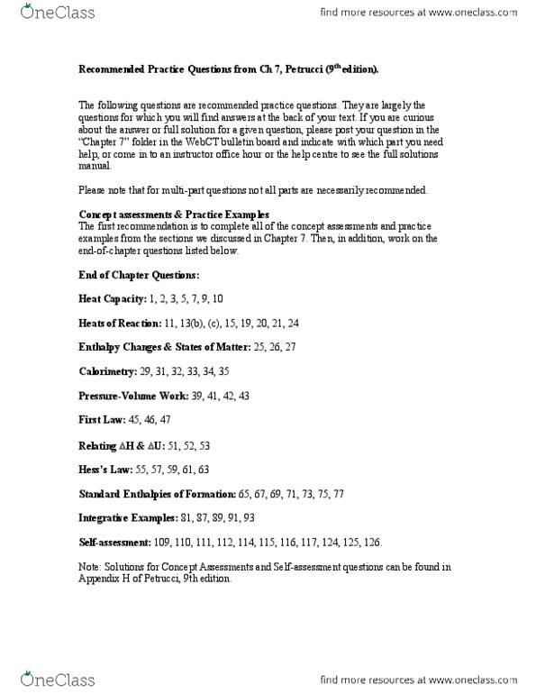 10 Example Of Concept Paper Pdf - Floss Papers