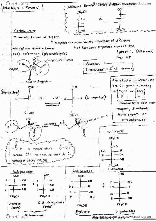 CHEM 14C Lecture 22: Acids and Bases