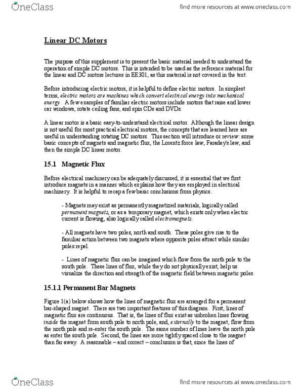 Exam-ELEC3105-1997December