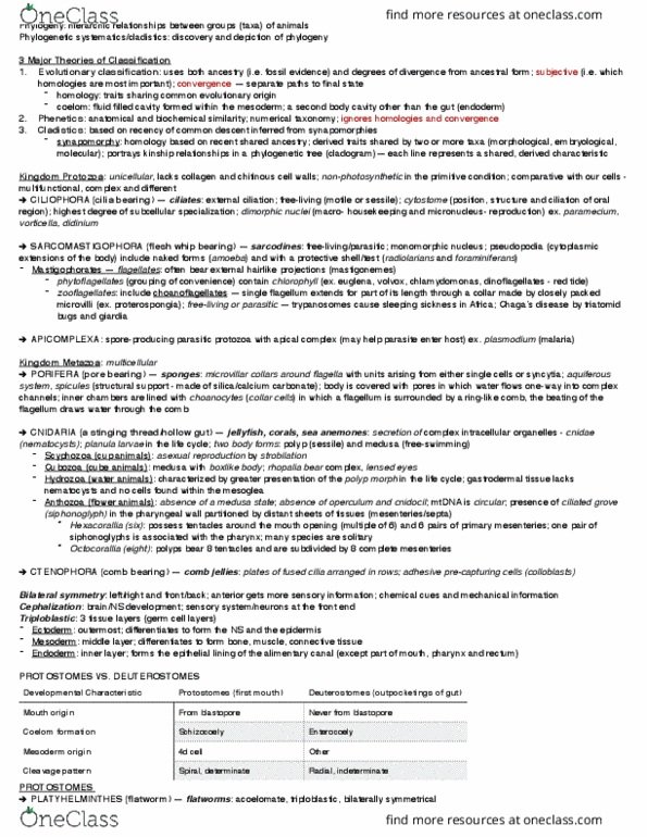 Mcmaster biology pharmacology thesis
